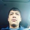 Rustam, 31, г.Актау
