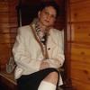 Nataly, 60, г.Москва