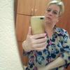 Таня, 54, г.Москва