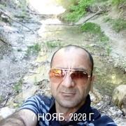 Рома 43 Краснодар
