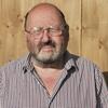 Ian, 65, г.Лондон
