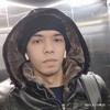 Рома, 22, г.Екатеринбург