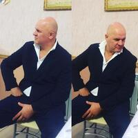 Михаил, 48 лет, Скорпион, Саратов