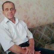 Андрей ИОНИН 47 Майкоп