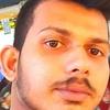 Meraj Hussain, 21, г.Дели
