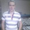 Максим, 31, г.Троицко-Печерск