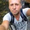 Denis, 40, г.Ницца
