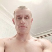 Сергей Лахмоткин 36 Москва