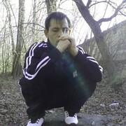 Вадим 33 Курск