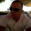 Александр, 43, г.Астрахань