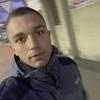 Алексей, 26, г.Петропавловск-Камчатский
