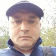 Сергей 44 Экибастуз