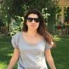 Ольга, 34, г.Тампа