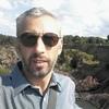 Igor, 41, Баллеруп