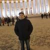 Nikolay, 57, Elektrostal