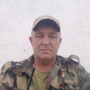 Алексей 46 Бишкек