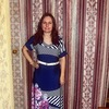 Svetlana, 34, Slantsy