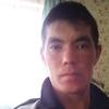 Артур, 36, г.Месягутово