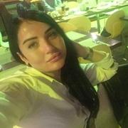 Анна 35 Ростов-на-Дону