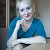 Inna, 38, Neftekumsk