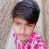 zubair Khalid, 20, г.Исламабад