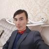 Максат, 26, г.Шымкент