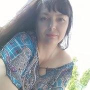 Людмила 47 Пружаны
