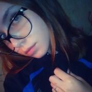 Anastasia 18 Луганск
