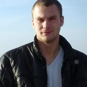 Алексей 40 Заславль