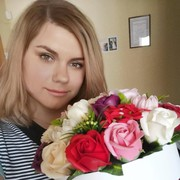Вероника 35 Стрежевой
