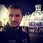 Станислав 28 Москва