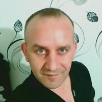 Leo, 41 год, Телец, Уфа