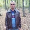 Андрей, 36, Могильов-Подільський