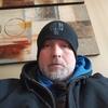 ryder, 47, Davenport