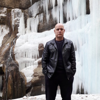 Павел, 41 год, Лев, Пятигорск