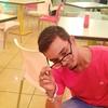 Patangwala, 23, г.Дели