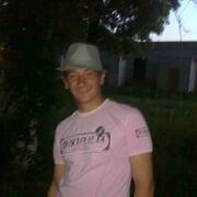 михайлович 34 года (Рак) на сайте знакомств Щигров