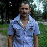 Станислав, 37 лет, Дева, Томск