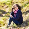 Karina, 20, г.Яльчики