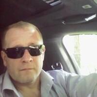Игорь, 48 лет, Близнецы, Москва