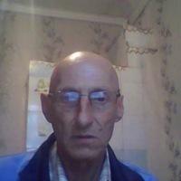 Владимир, 58 лет, Водолей, Пинск