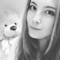 Наталья, 31 год, Телец, Горно-Алтайск
