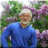 Sergey, 71, Isfara