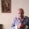 гриша, 57, г.Москва