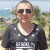 Николай, 39, г.Тель-Авив-Яффа