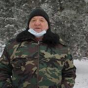 Владимир 70 Киров