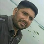 Rasel Islam 41 Дакка