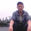 Павел, 30, г.Тымовское