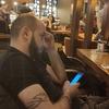 Ильяс, 30, г.Баку