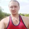 Владимир, 20, г.Курск